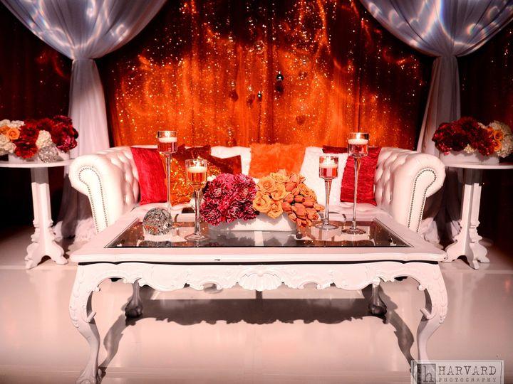 Tmx 1469058674337 Nd41562 Garden Grove, CA wedding venue