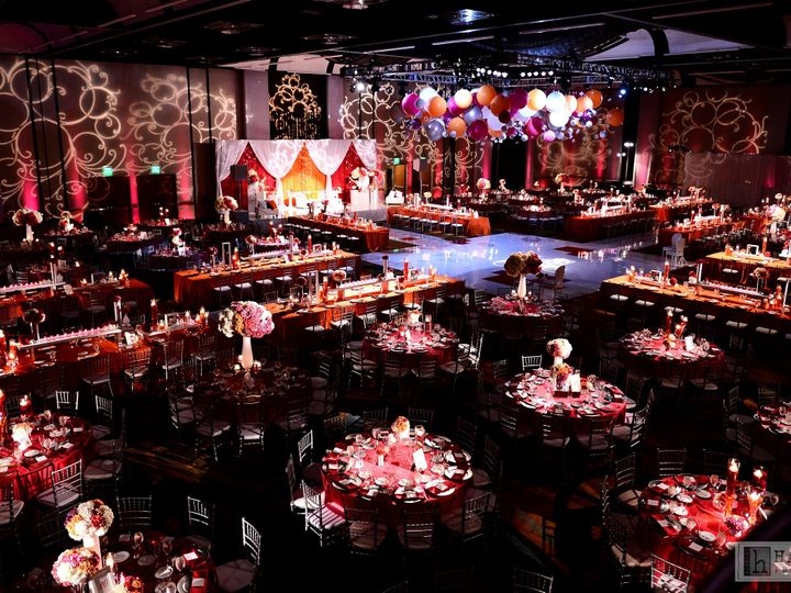 Tmx 1469058817807 Grand Wedding 2 Garden Grove, CA wedding venue