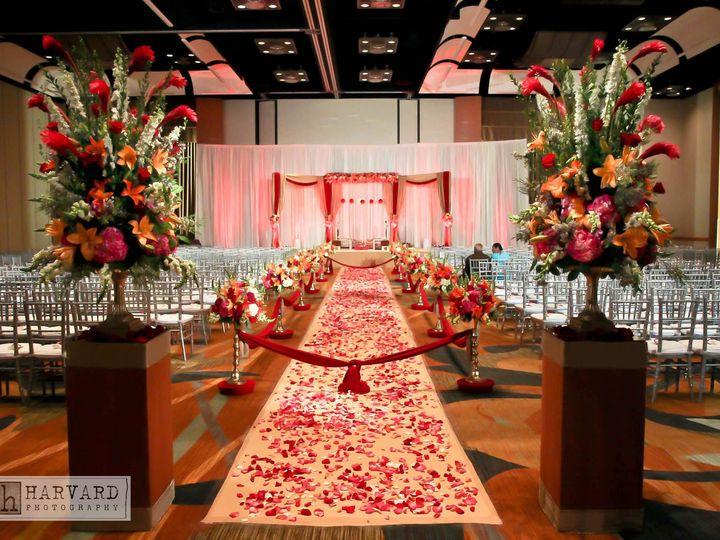 Tmx 1469059042729 F 4213 Garden Grove, CA wedding venue