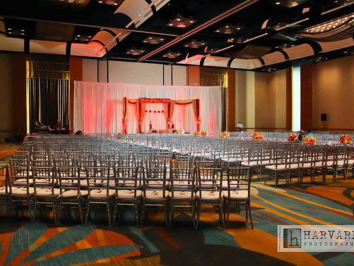 Tmx 1469059095795 F 4203 Garden Grove, CA wedding venue