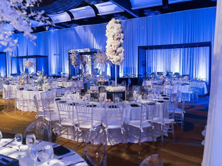Tmx 1504027529704 Hyatt Regency Orange County Wedding16 Garden Grove, CA wedding venue