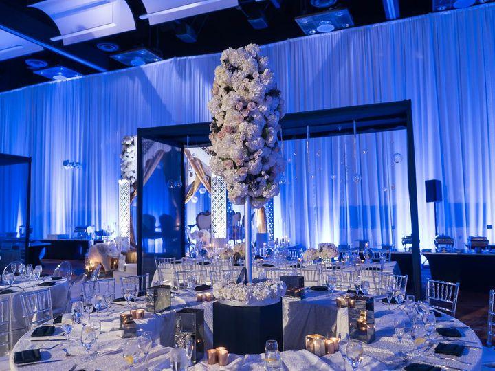 Tmx 1504027546388 Hyatt Regency Orange County Wedding17 Garden Grove, CA wedding venue