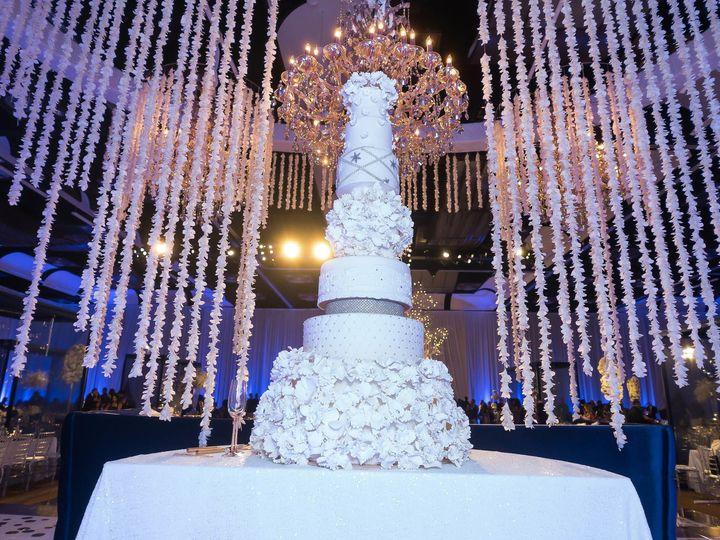 Tmx 1504027581546 Hyatt Regency Orange County Wedding25 Garden Grove, CA wedding venue