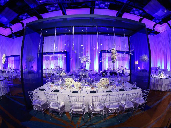 Tmx 1504027597468 Hyatt Regency Orange County Wedding27 Garden Grove, CA wedding venue