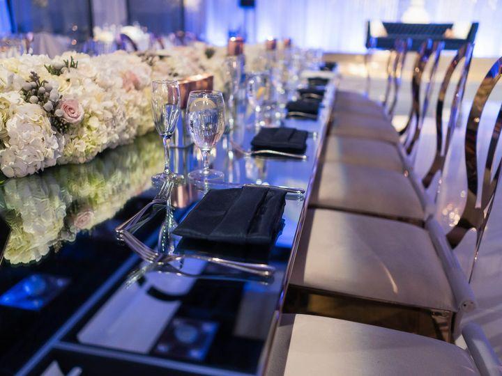 Tmx 1504045452264 Hyatt Regency Orange County Wedding21 Garden Grove, CA wedding venue