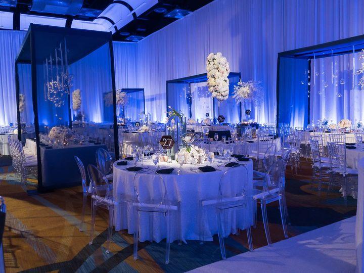 Tmx 1504045461432 Hyatt Regency Orange County Wedding22 Garden Grove, CA wedding venue