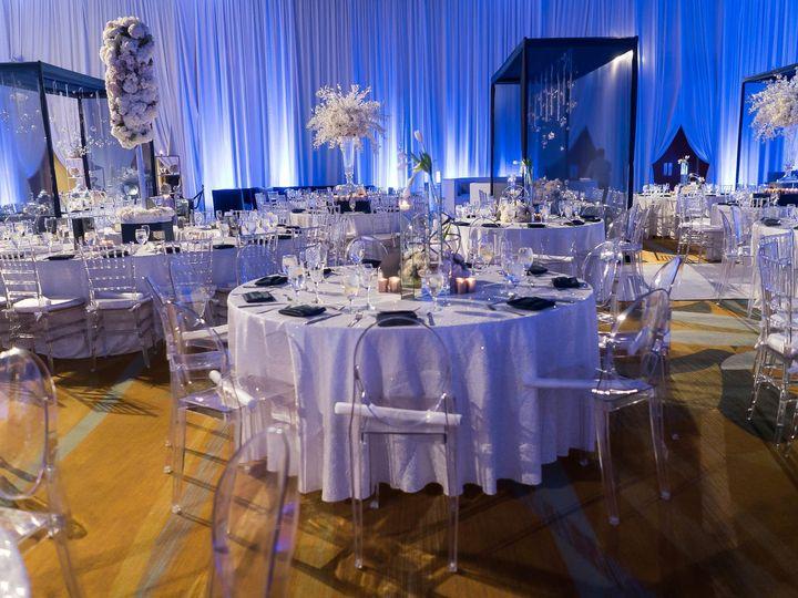 Tmx 1504103293519 Wedd2477 Garden Grove, CA wedding venue
