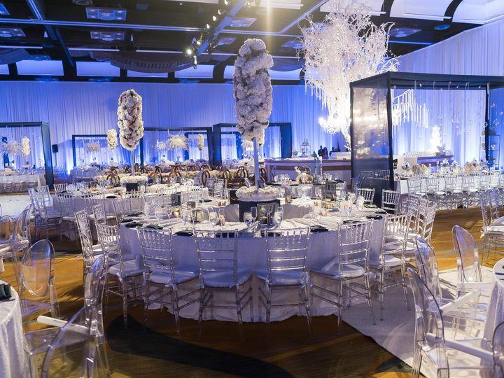 Tmx 1504103307275 Wedd2480 Garden Grove, CA wedding venue