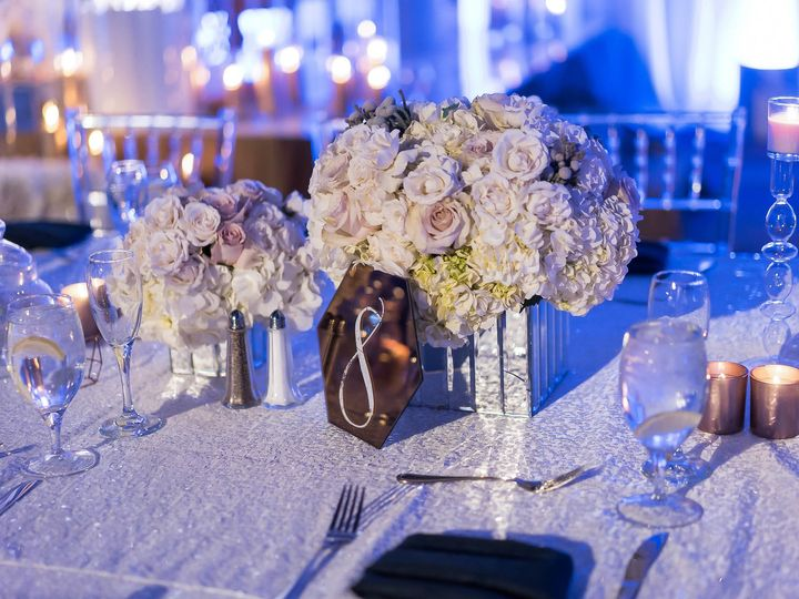 Tmx 1504103317675 Wedd2485 Garden Grove, CA wedding venue
