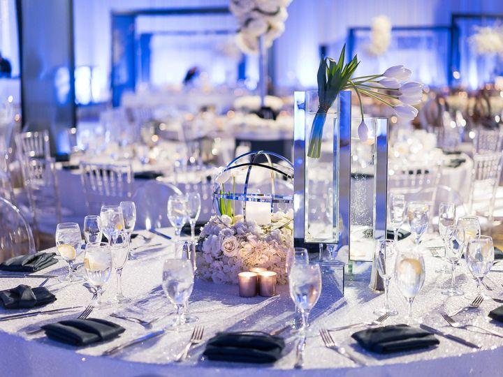 Tmx 1504103327662 Wedd2489 Garden Grove, CA wedding venue