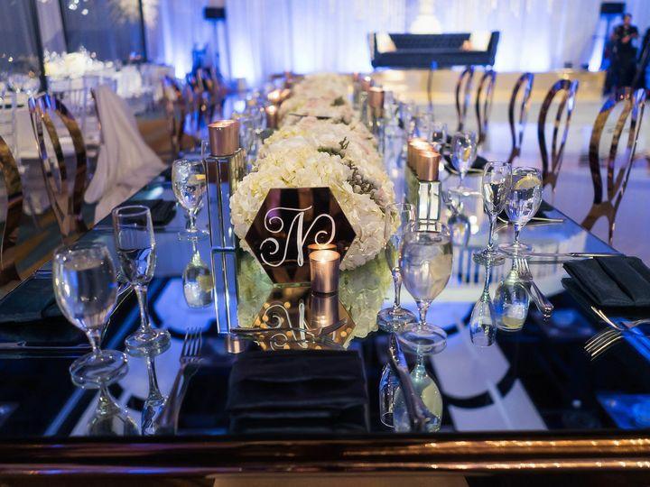 Tmx 1504103338817 Wedd2494 Garden Grove, CA wedding venue