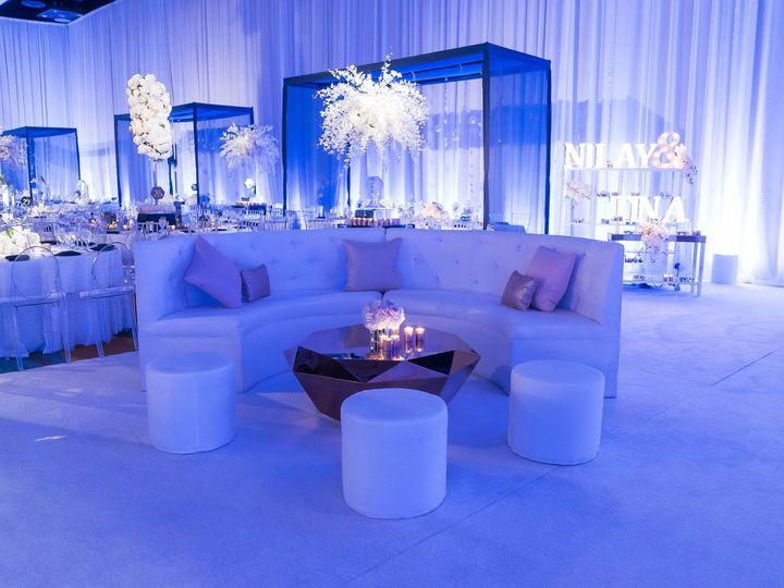 Tmx 1504103348555 Wedd2507 Garden Grove, CA wedding venue