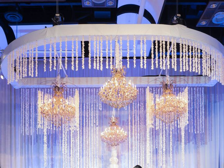 Tmx 1504116395519 Hyatt Regency Orange County Wedding11 Garden Grove, CA wedding venue
