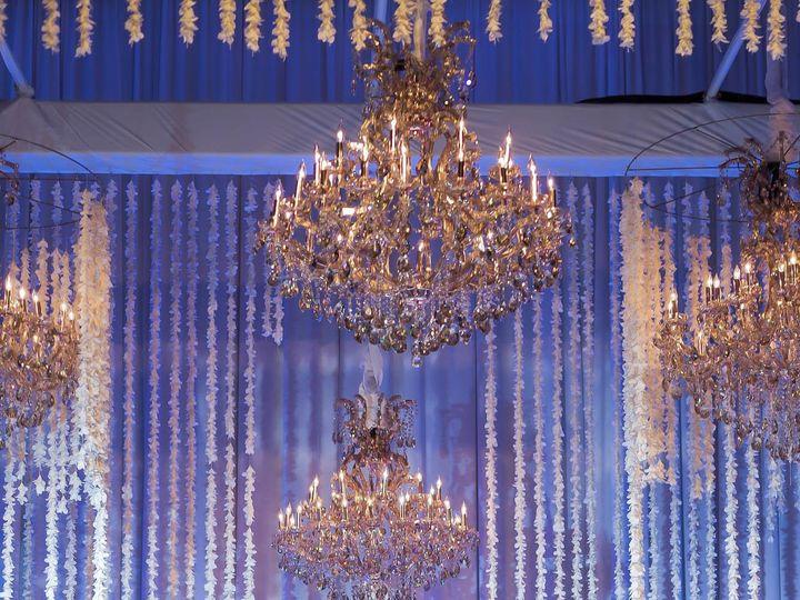 Tmx 1504116406084 Hyatt Regency Orange County Wedding12 Garden Grove, CA wedding venue