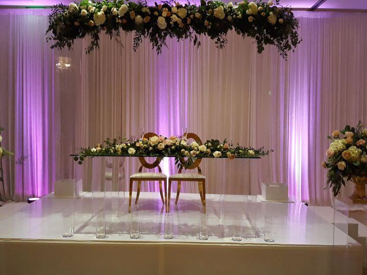 Tmx Baraa Mahmoud 4 51 300384 161428938930295 Garden Grove, CA wedding venue