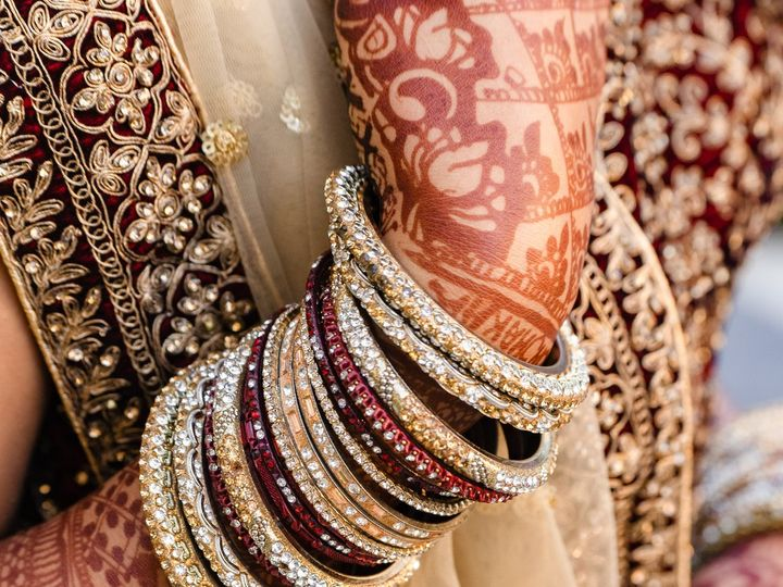 Tmx Bride Dress 1 51 300384 161894511273427 Garden Grove, CA wedding venue