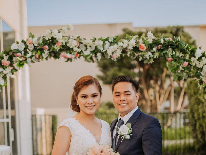 Tmx Bride Groom 51 300384 161894501354212 Garden Grove, CA wedding venue
