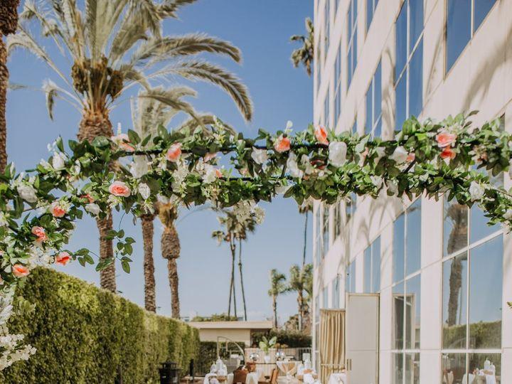 Tmx Ceremony 6 51 300384 161894485199956 Garden Grove, CA wedding venue