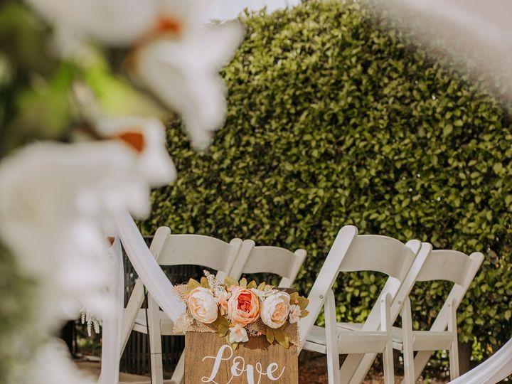 Tmx Ceremony 7 51 300384 161894488036381 Garden Grove, CA wedding venue