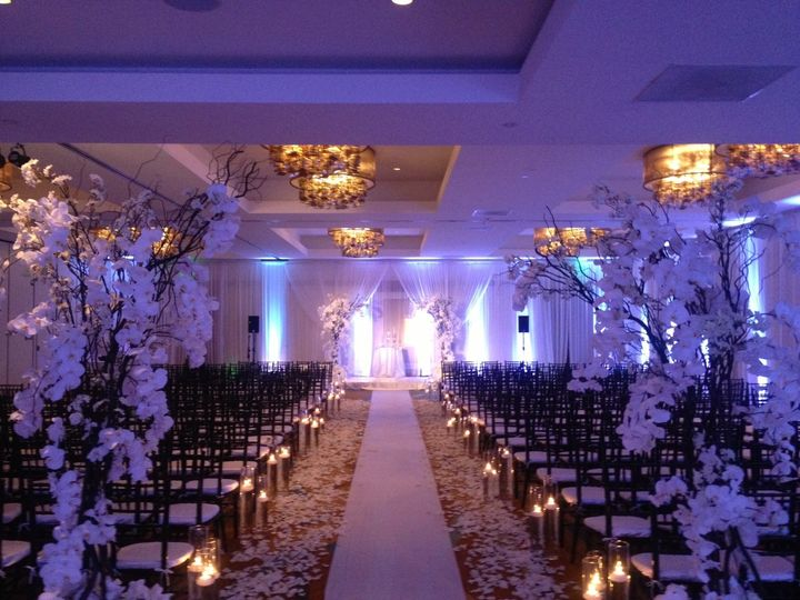 Tmx Ceremony 51 300384 161428951662346 Garden Grove, CA wedding venue