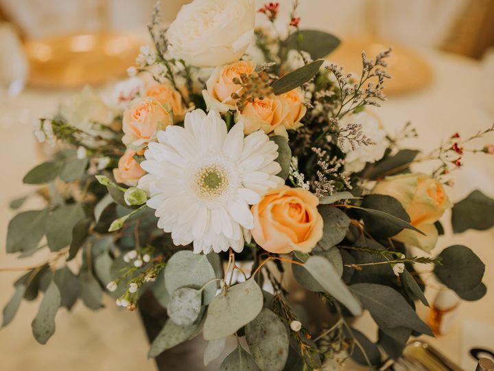 Tmx Floral Centerpiece 1 51 300384 161894495489356 Garden Grove, CA wedding venue