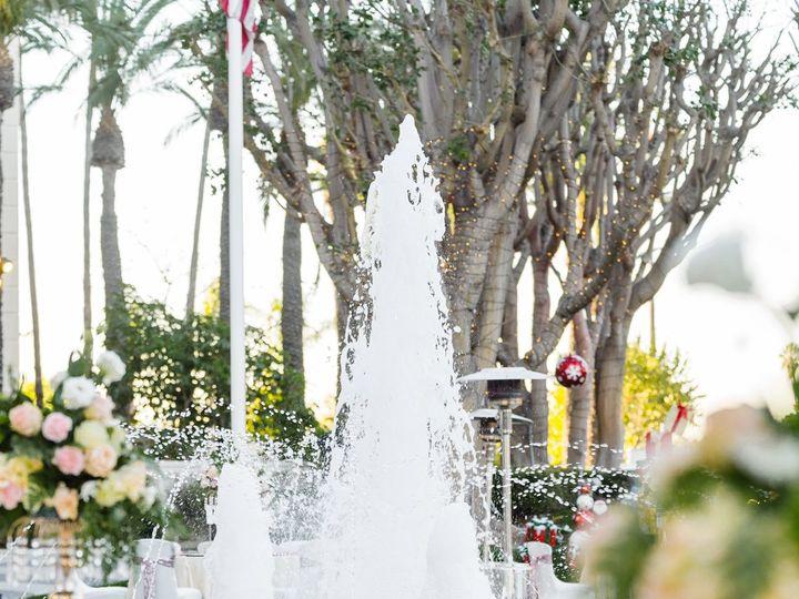 Tmx Fountain 2 51 300384 161894512317540 Garden Grove, CA wedding venue