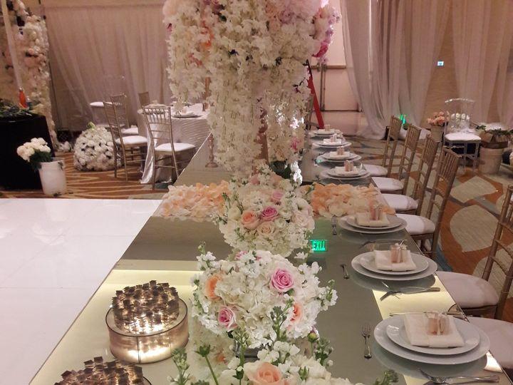 Tmx Iho Chang Puyue Kings Table 51 300384 161428941045588 Garden Grove, CA wedding venue
