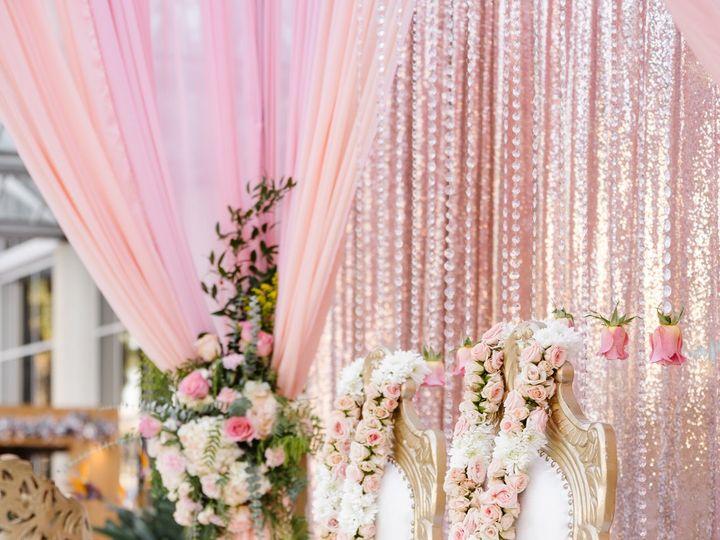 Tmx Mandap 8 51 300384 161894517257155 Garden Grove, CA wedding venue
