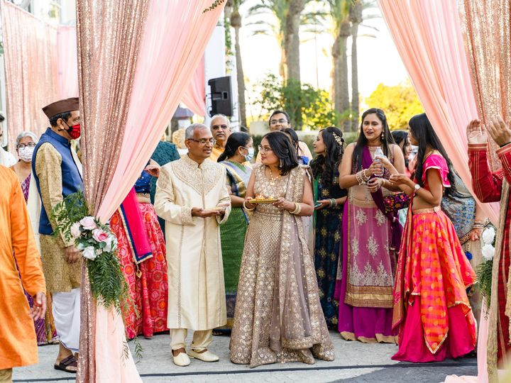 Tmx Ponkvu 2 51 300384 161894519794103 Garden Grove, CA wedding venue