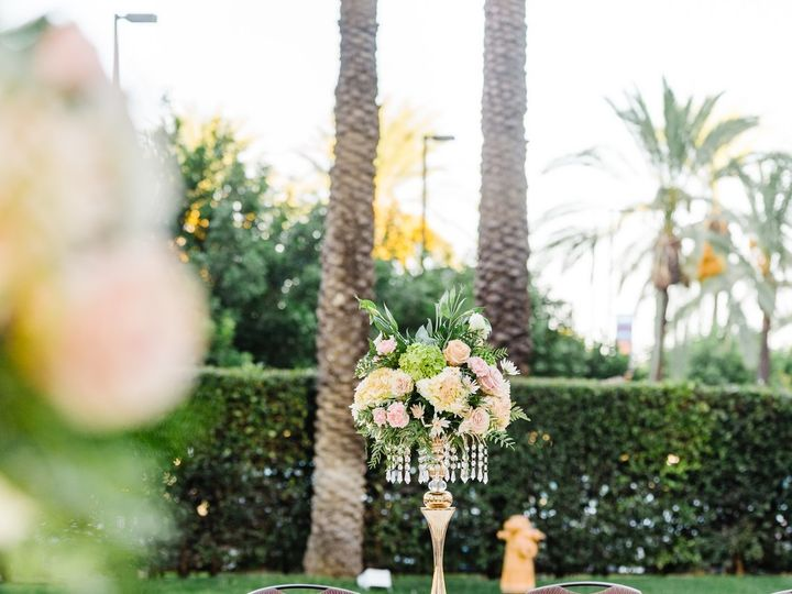Tmx Reception 2 51 300384 161428910033268 Garden Grove, CA wedding venue