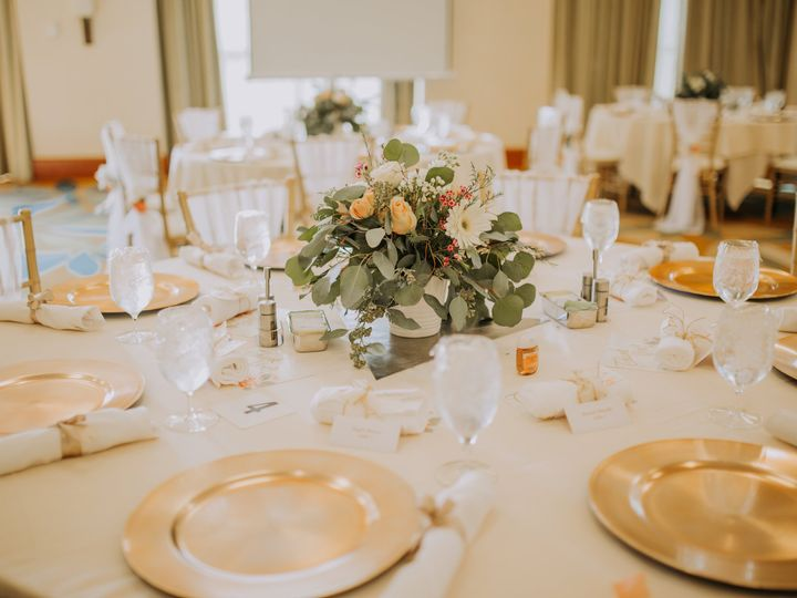Tmx Reception 4 51 300384 161894493732962 Garden Grove, CA wedding venue
