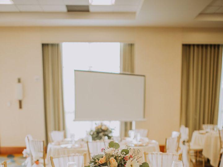 Tmx Reception 5 51 300384 161894497631567 Garden Grove, CA wedding venue
