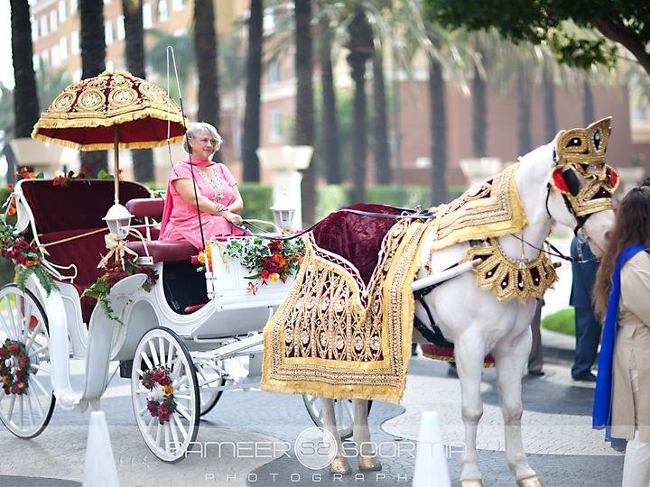 Tmx Vikram Pooja Wedding 1 51 300384 161428920890544 Garden Grove, CA wedding venue