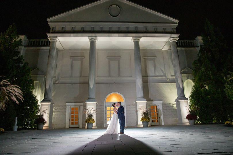 jen mike nj wedding readytogoproductions com 51 500384