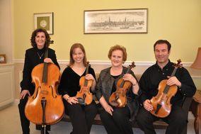 Ambrosia String Quartet