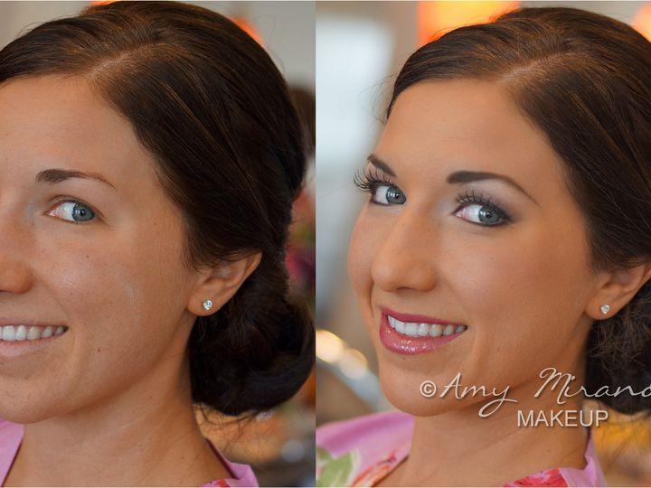 Tmx 1429436808777 Untitled 1 Ashburn, VA wedding beauty