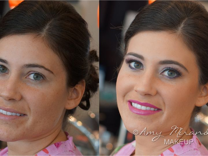 Tmx 1429436819410 Untitled 3 Ashburn, VA wedding beauty