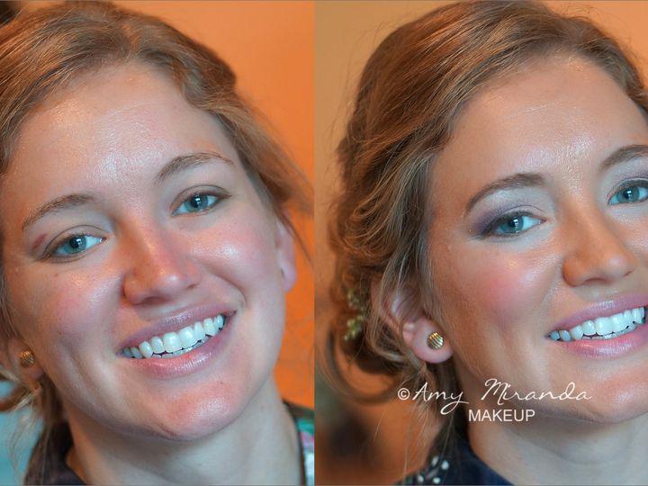 Tmx 1438992158861 Gayle Campbell Bm1 Ashburn, VA wedding beauty