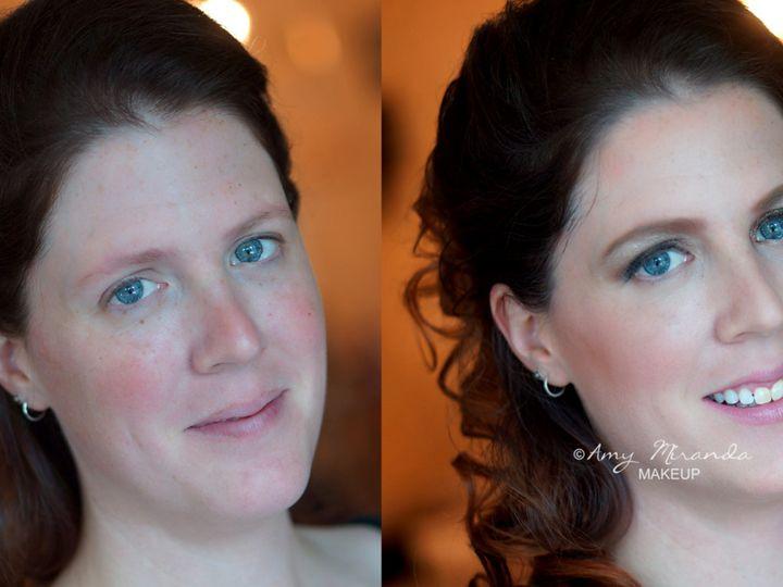 Tmx 1444848674991 Capture Ashburn, VA wedding beauty