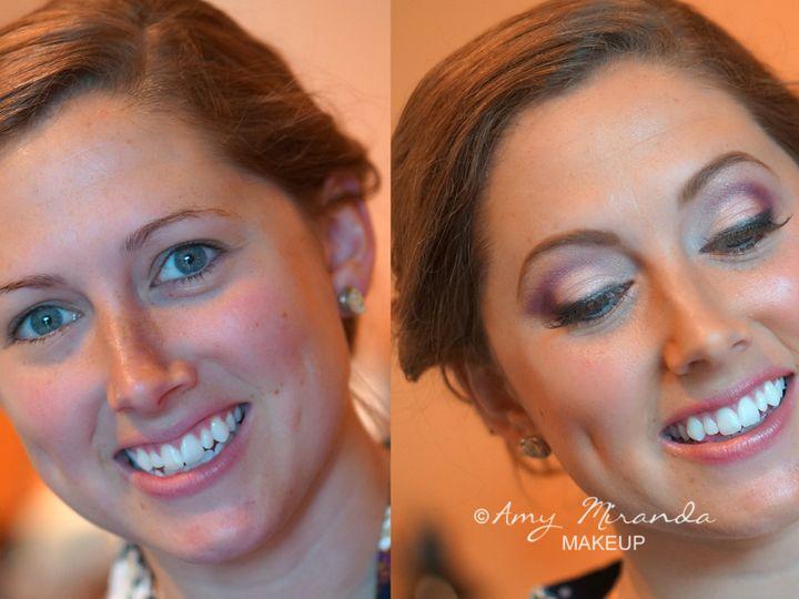Tmx 1444848771928 Capture Ashburn, VA wedding beauty