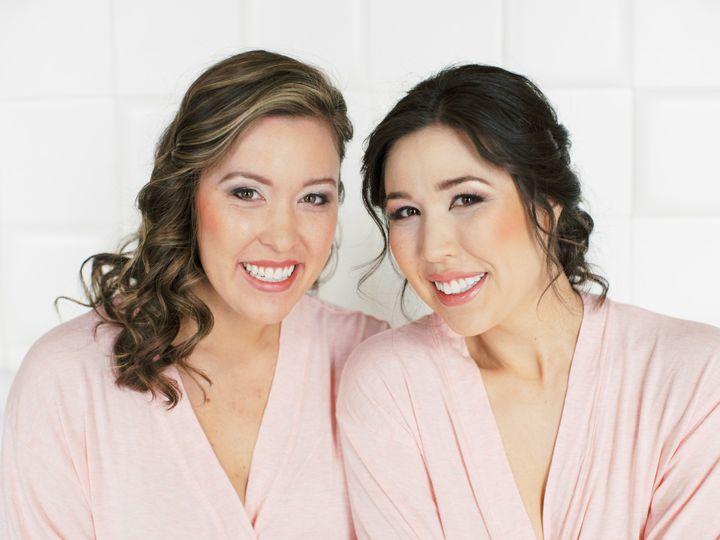 Tmx Chris And Amanda High Resolution 125 51 40384 1556162987 Ashburn, VA wedding beauty