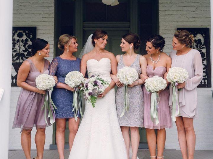 Tmx Screen Shot 2016 11 18 At 10 08 40 Pm 51 40384 V1 Ashburn, VA wedding beauty