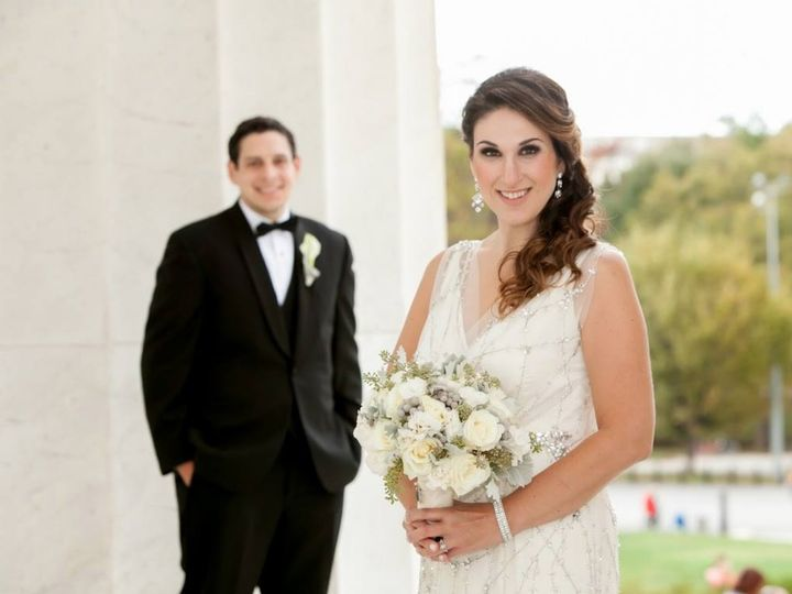 Tmx Screen Shot 2019 01 06 At 10 11 48 Pm 51 40384 V1 Ashburn, VA wedding beauty