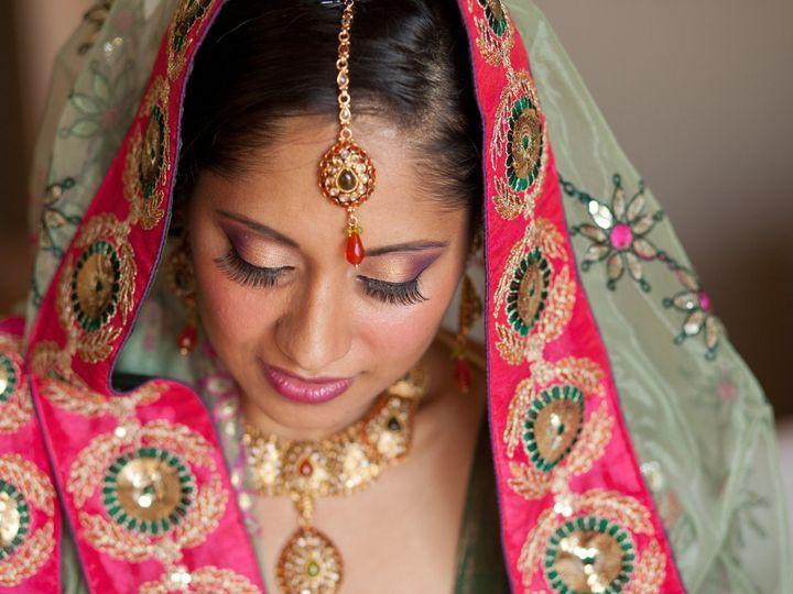 Tmx The Rahmans Wedding Collection 0032 51 40384 Ashburn, VA wedding beauty