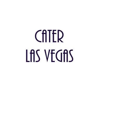 c7cb5be4c6f463a5 Cater Las Vegas Logo