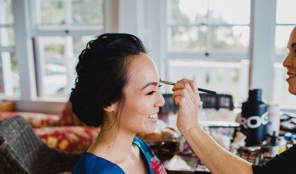 Grace Makeup Artistry
