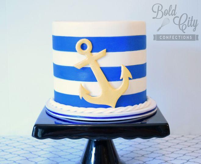 anchor cake 3