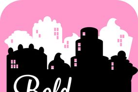 Bold City Confections