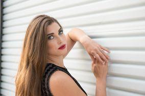 Zina Makeup Artist
