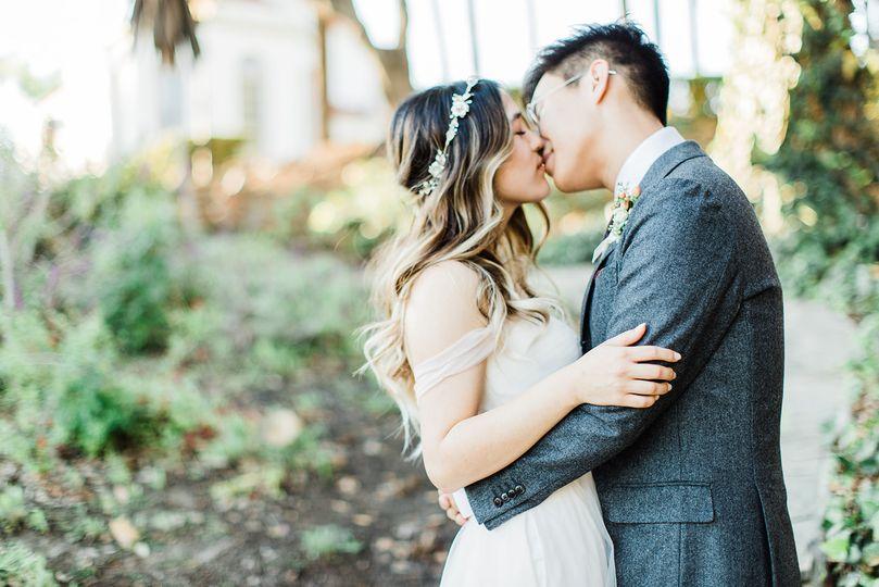 pam keith bride groom 147 51 731384